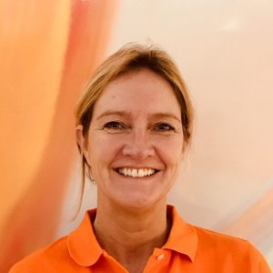 Henriette Scholman - mondhygienist- Praktijk voor Mondhygiëne Rijssen
