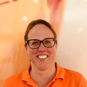 Stella van Hoeve - mondhygienist- Praktijk voor Mondhygiëne Rijssen