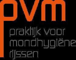 PVM Praktijk voor Mondhygiëne Rijssen