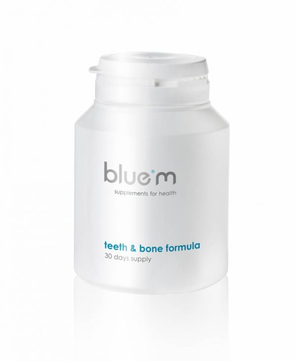 supplements-teeth-bone-formula-90-capsules
